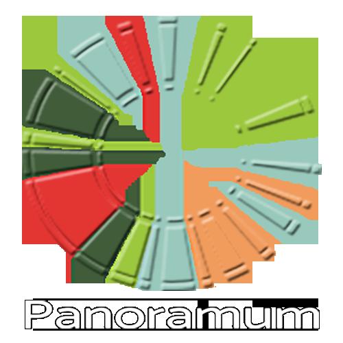 Panoramum