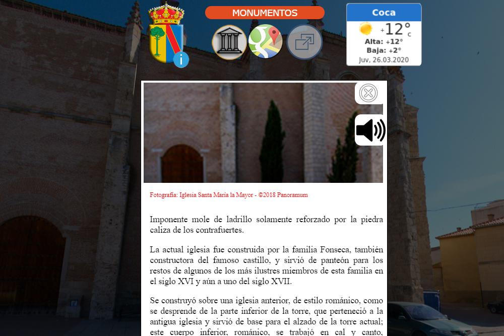 mipueblo_app15