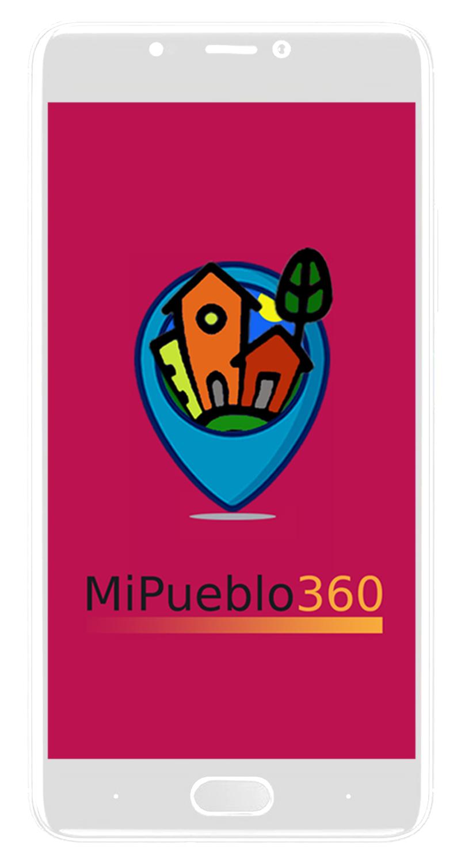 MiPueblo360