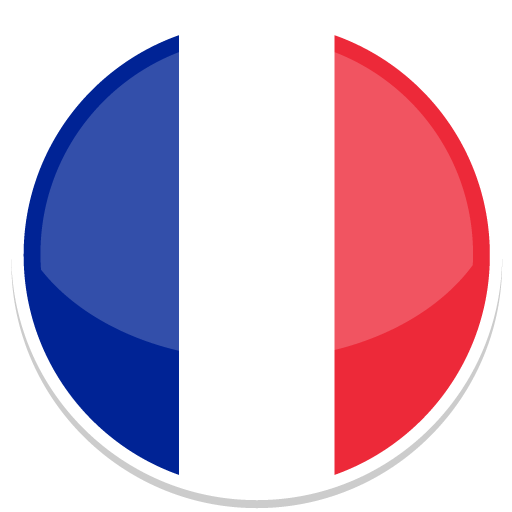 Francés